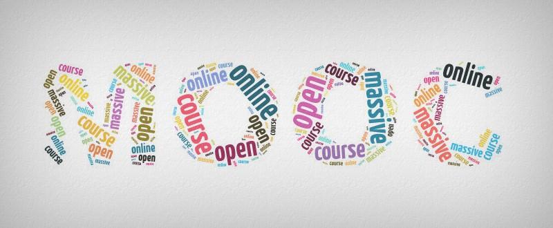 Картинки по запросу онлайн курсы моок