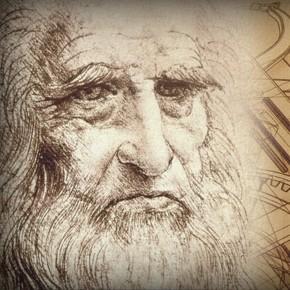 7 принципов творчества Леонардо да Винчи из книги Майкла Гелба