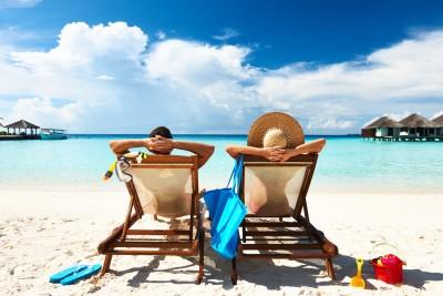 Правила отдыха: как нужно отдыхать