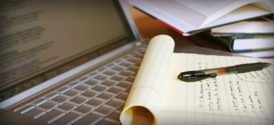 Лучшие ближайшие бесплатные онлайн-курсы