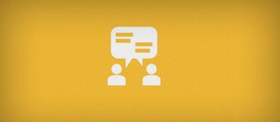 Глубинное интервью как метод исследования