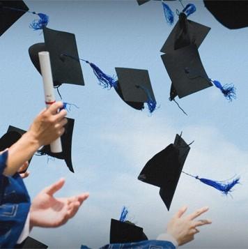 10 современных мифов об образовании