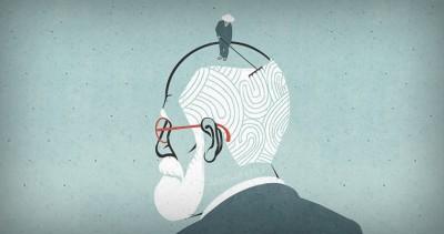 Психоанализ Зигмунда Фрейда: предпосылки и базовые идеи за 5 минут