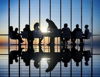 10 популярных и полезных концепций менеджмента