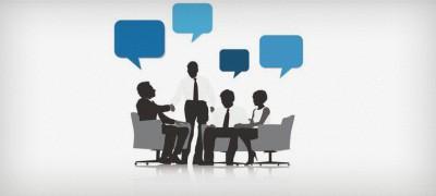 Как добиться расположения партнера при деловых переговорах