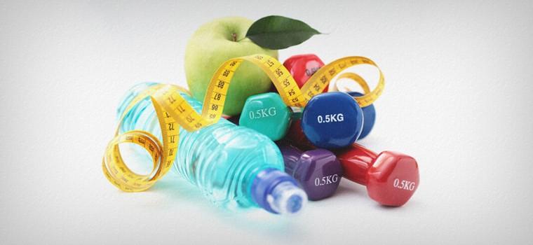 Подтверждённые наукой советы для спорта и похудения