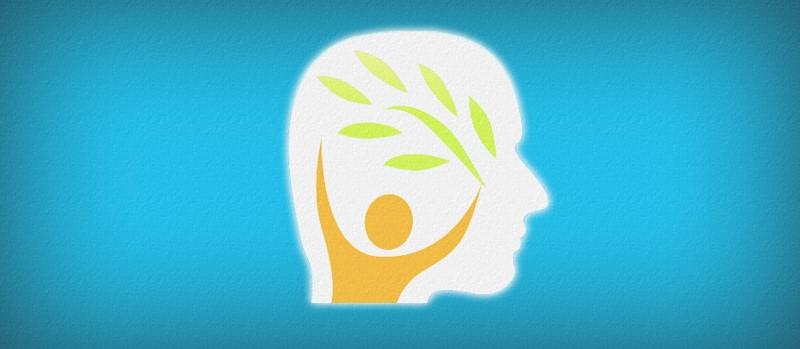 Дивергентное мышление: особенности, способы развития