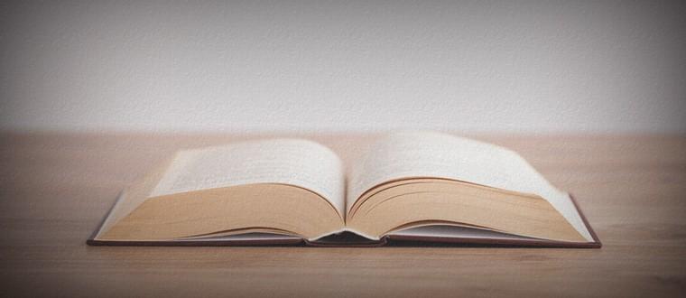 зачем мне читать быстрее
