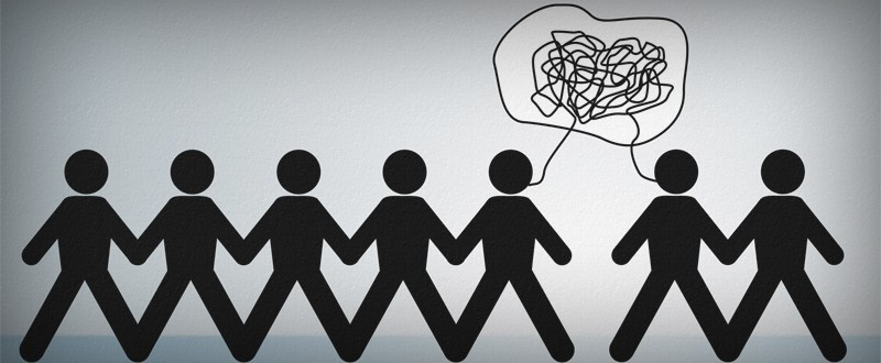 7 конфликтных стратегий