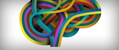 Правополушарное мышление: значение и упражнения для развития