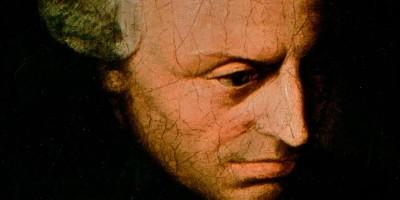 Категорический императив Канта и «золотое правило» нравственности