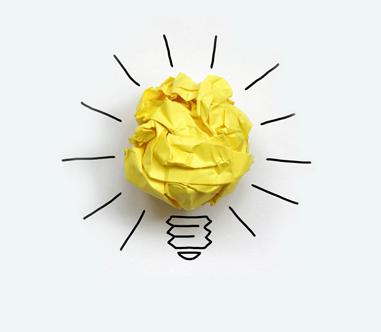 9 способов стимулировать творческий процесс