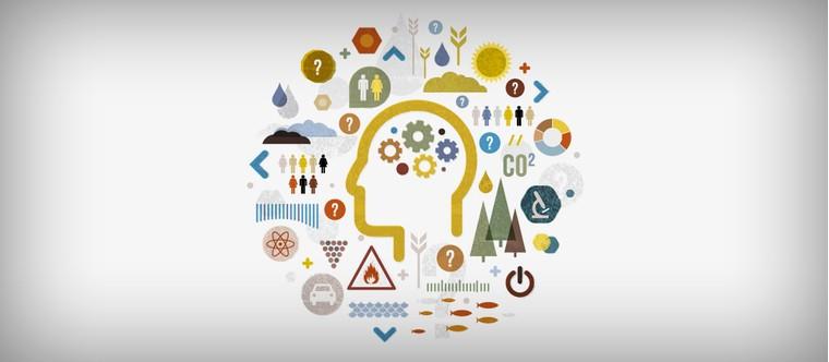 Развитие критического мышления (советы Дайаны Халперн)