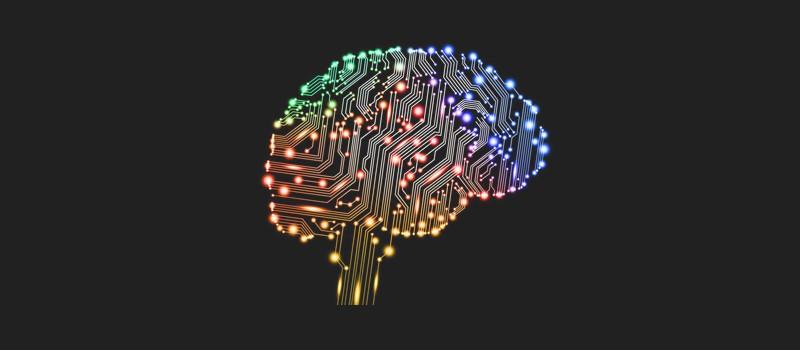 модели интеллекта