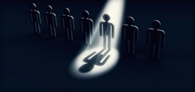 Секреты харизмы во время публичного выступления