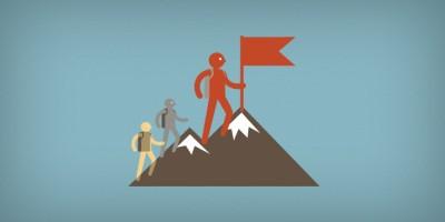 Стили лидерства по теории жизненного цикла