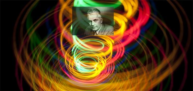 «Тройная спираль» Милтона Эриксона