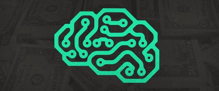 Основы нейроэкономики: как мы принимаем решения?