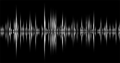 Низкий голос – залог больших высот