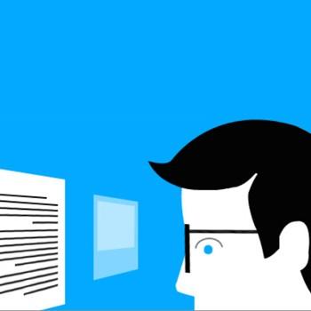 Метод кейсов в учебном процессе: описание, этапы, эффективность