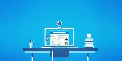 5 советов по изучению английского языка по Skype