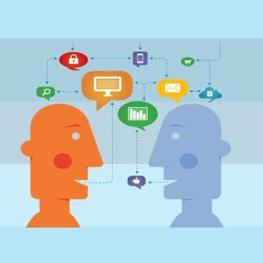 9 правил эффективной деловой коммуникации