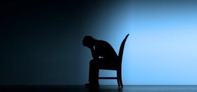 Жалость к себе: определение, причины, признаки и способы борьбы