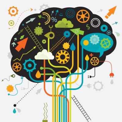 Когнитивистика и её место в научном мире