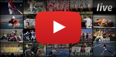 Лучшие Youtube-каналы для занятий спортом