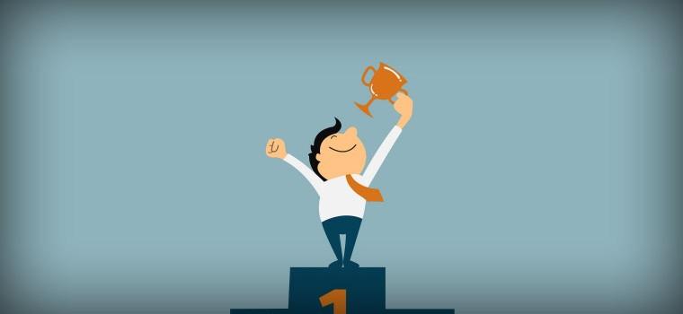 3 шага: как установить цель и достичь ее