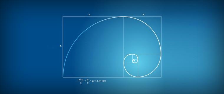 Числа Фибоначчи: нескучные математические факты