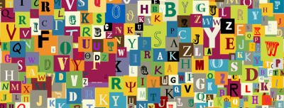 Сайты для изучения английского и других иностранных языков