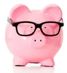 Как разумно экономить деньги