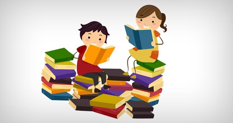 Как научить ребенка читать быстро и правильно
