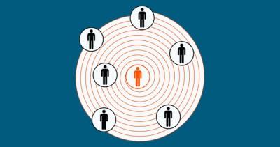 Чем вреден эгоцентризм, и как его преодолеть?