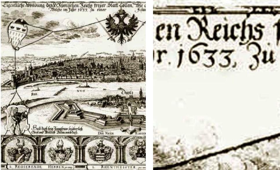 1 - 1000 лет истории