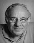 Ицхак Адизес - автор книги