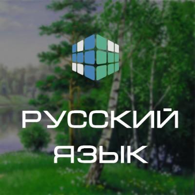 Курс по сложностям русского языка