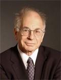 Даниэль Канеман - автор книги