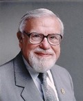 Гленн Доман - автор книги
