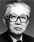 Масару Ибука автор книги