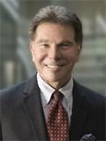 Роберт Чалдини – специалист по социальной психологии, автор книги