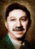 Абрахам Маслоу - автор книги