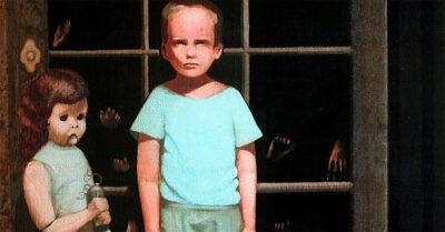 «Руки противятся ему». История картины, вызывающей синдром Стендаля