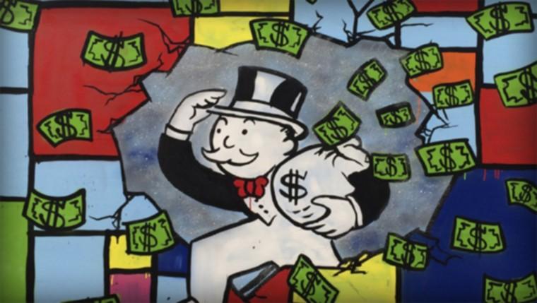 Плюсы и минусы капитализма