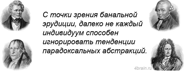 prosmotr-porno-filmov-s-tochki-zreniya-psihiatrov
