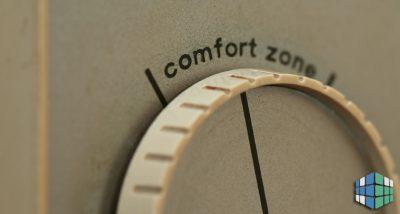 Способы выхода из зоны комфорта