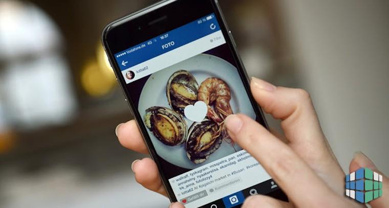 Как зарабатывать деньги в Instagram