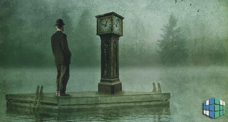 Терпение: умение эмоционально справляться с отсутствием результатов