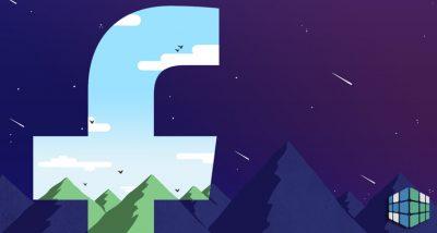 Как зарабатывать деньги на Facebook
